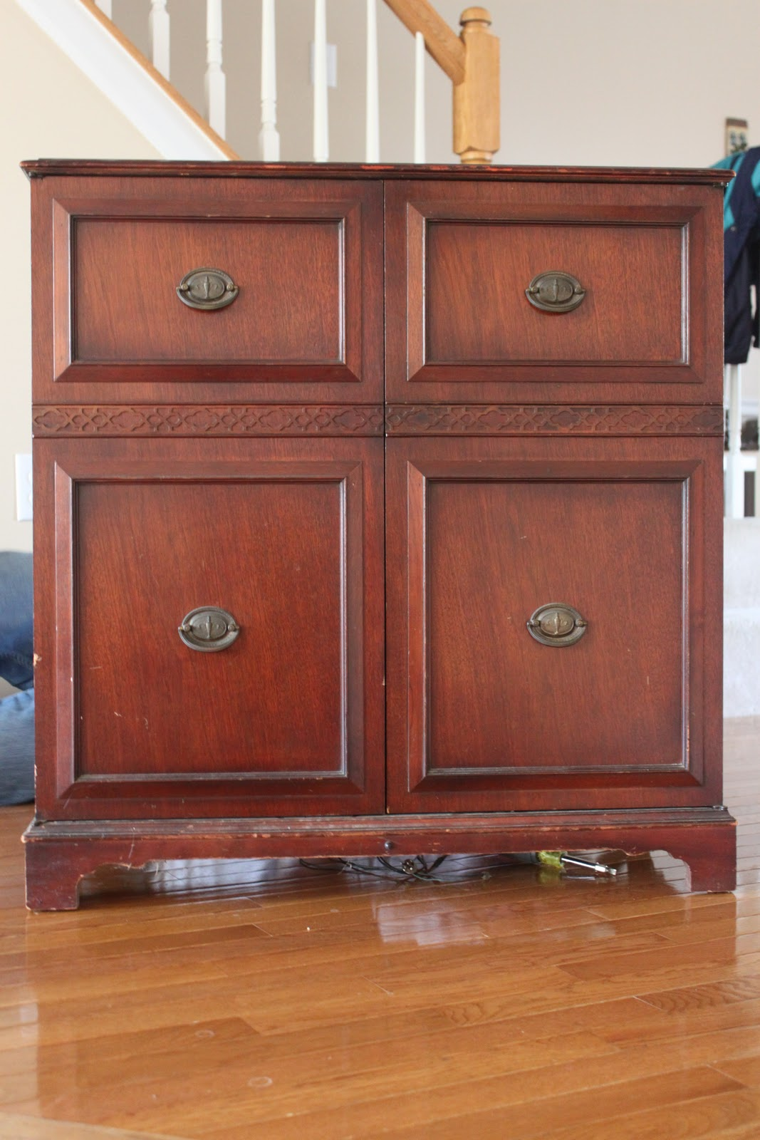 record player cabinet a new for an record player cabinet 25144