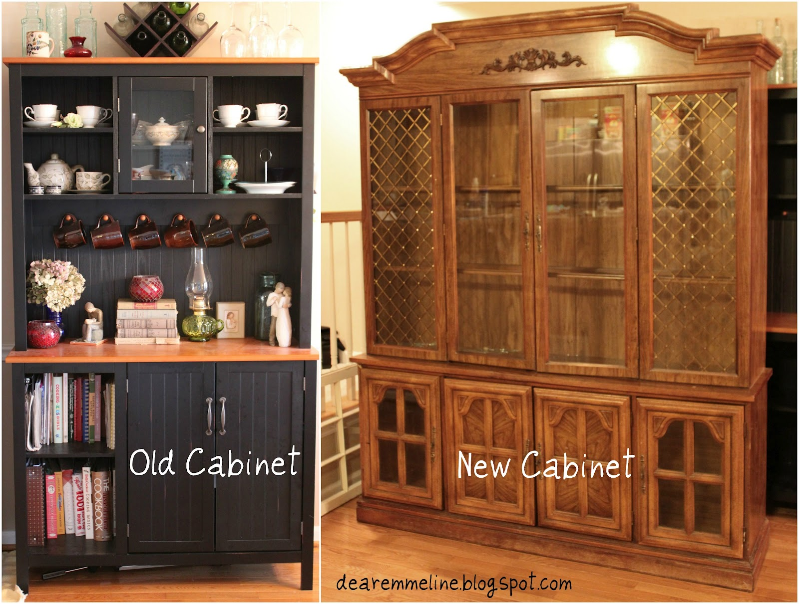 of marvelous kitchen cabinet pantry trendy baking top white ideas small charming tall