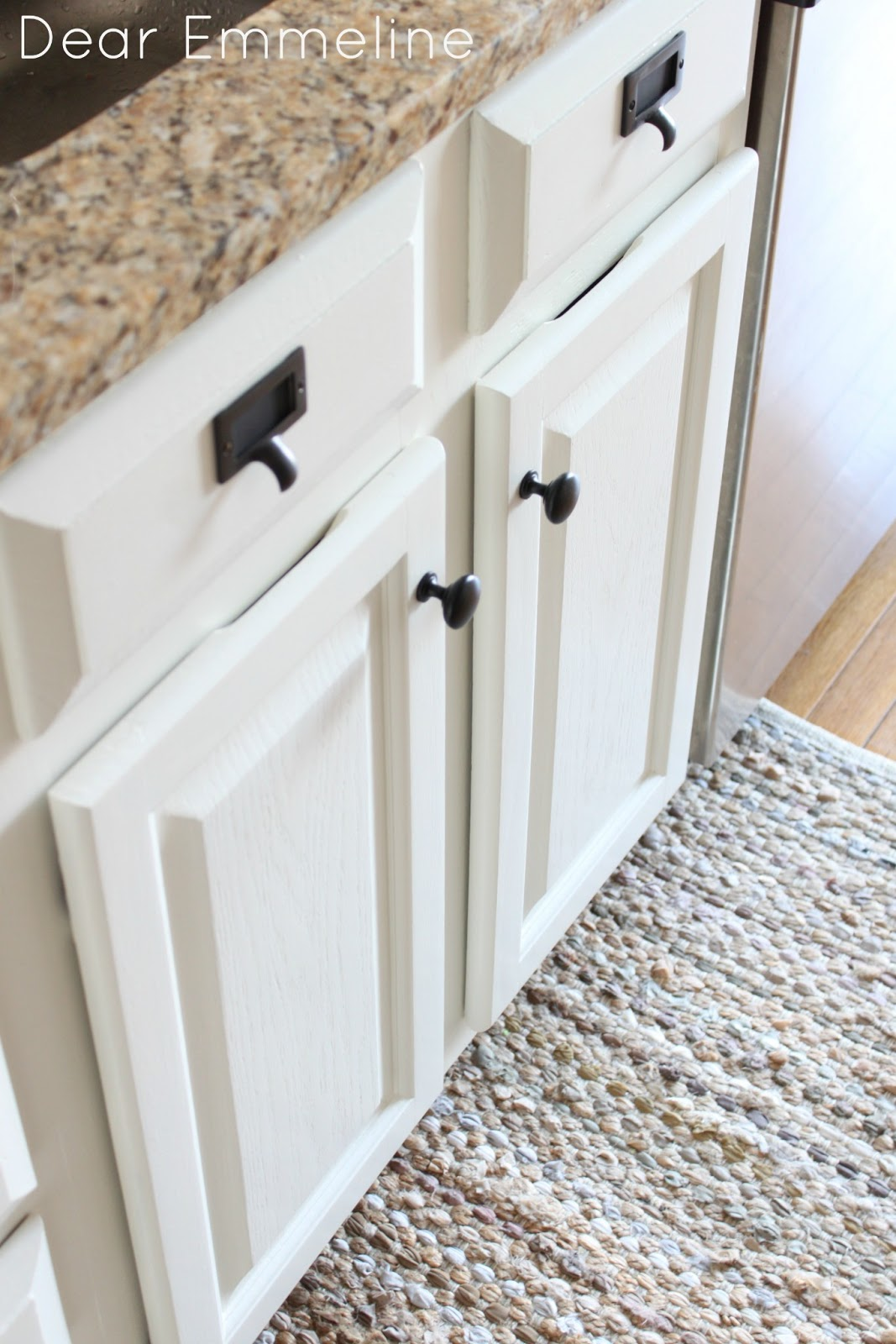 Nuvo Cabinet Paint Reviews Kitchen Redo Part Five Painting The Cabinets With Nuvo Cabinet