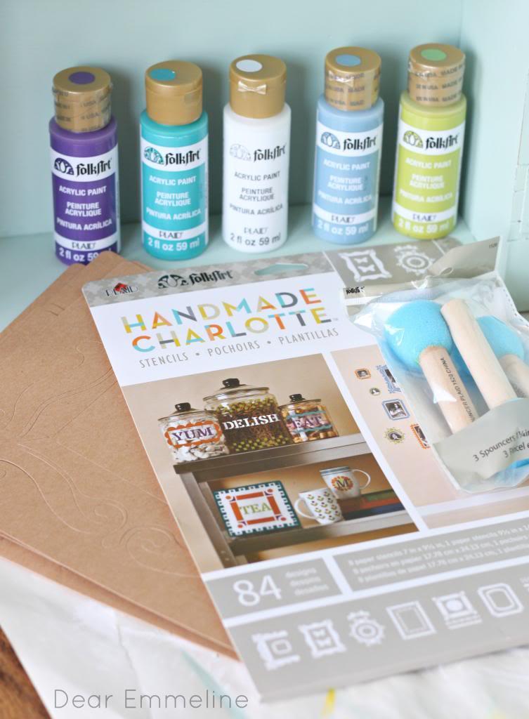 photo handmade-charlotte-materials_zps29ce700c.jpg