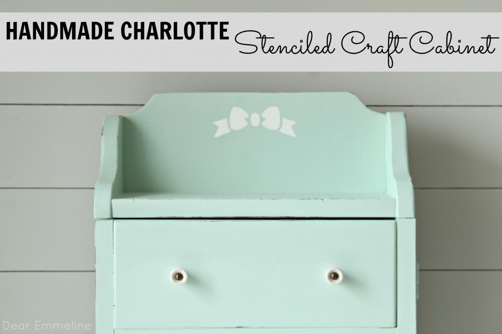 photo mint-craft-cabinet_zps0041cd9e.jpg