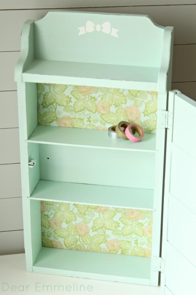 photo mint-craft-cabinet_zps14a10cb7.jpg