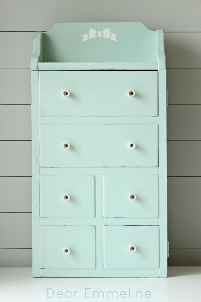 photo stenciled-craft-cabinet_zpsaeeae7ec.jpg