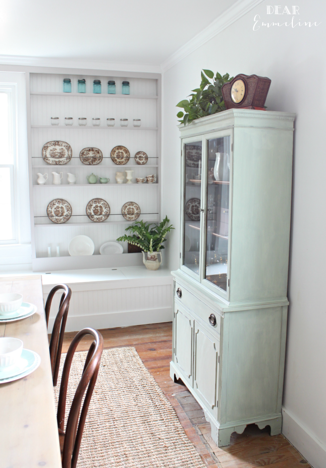 Layla%2527s-Mint-MMS-Milk-Paint-china-cabinet.png