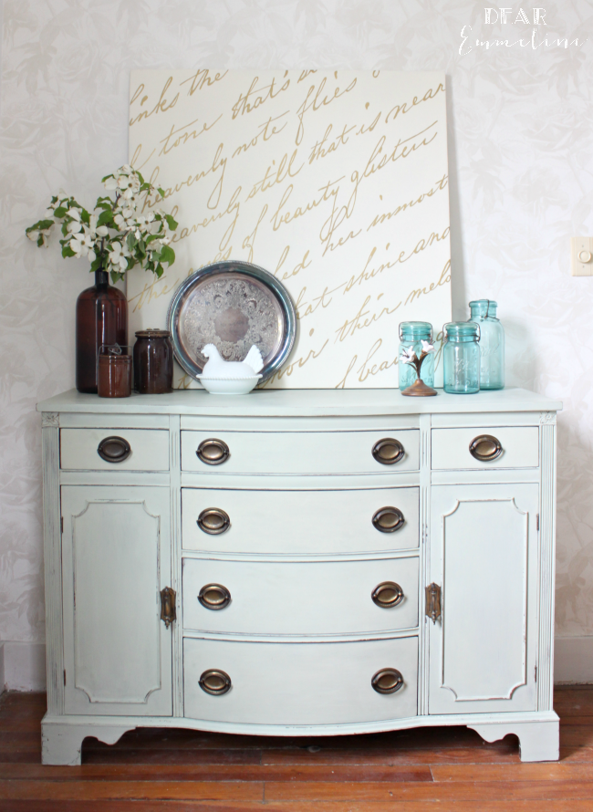 Layla%2527s-Mint-milk-paint-buffet.png