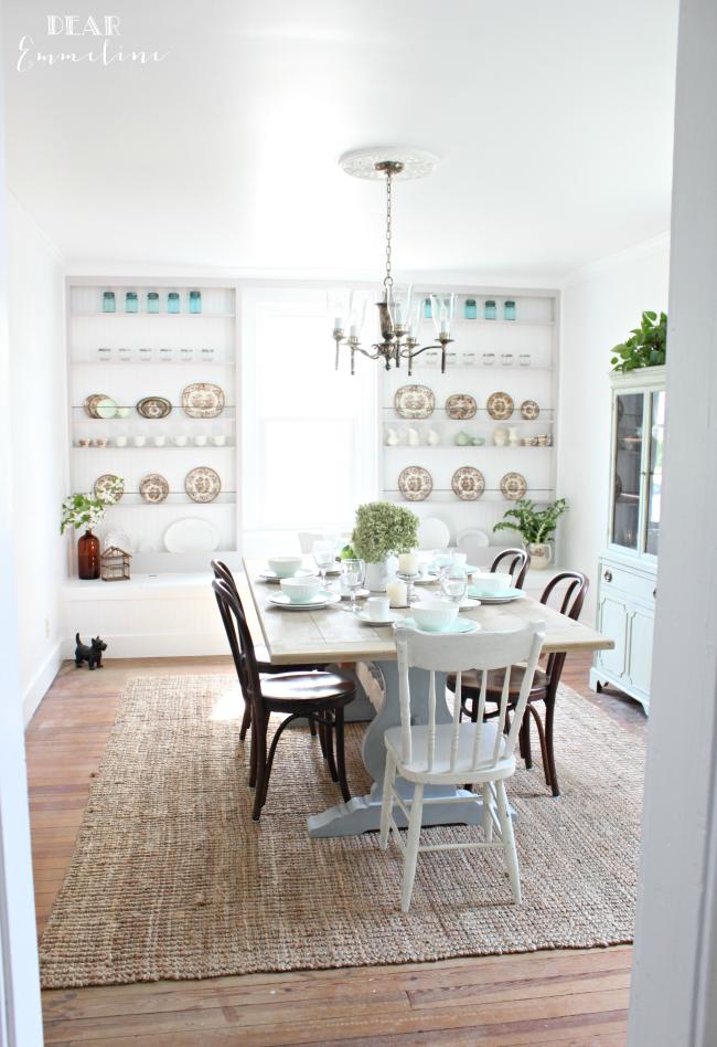 dining-room-redo-Dear-Emmeline.png
