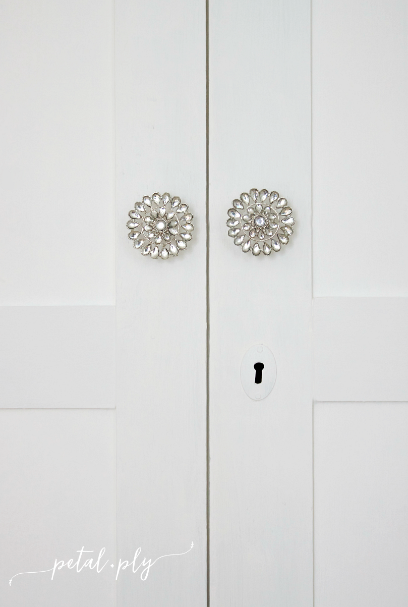 wm-jeweled-knob-hardware-white-armoire