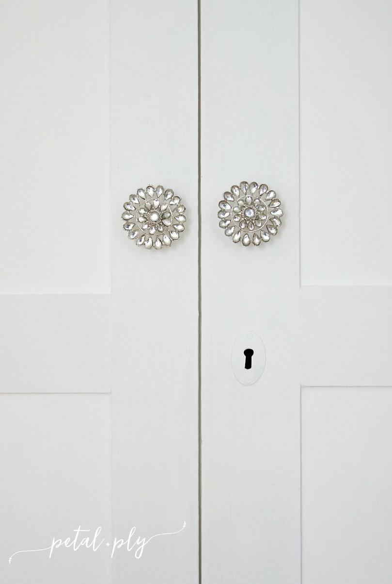 wm-jeweled-knob-hardware-white-armoire
