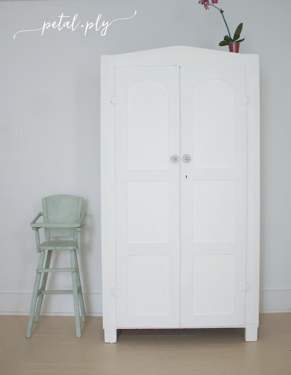 wm-vintage-armoire-DIY-paint-trim