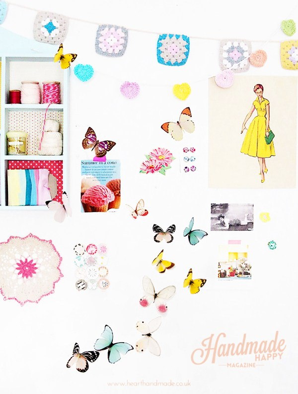 Butterfly-Wall1