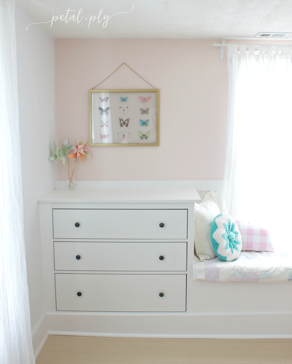 wm-ikea-dresser-built-in
