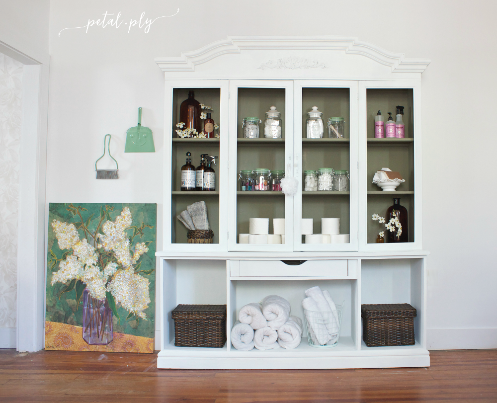 wm-DIY-painted-spa-bathroom-cabinet