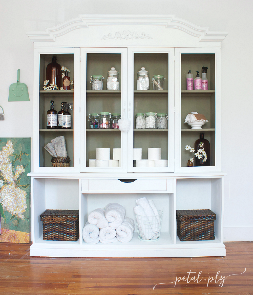 wm-pure-and-original-paint-hutch