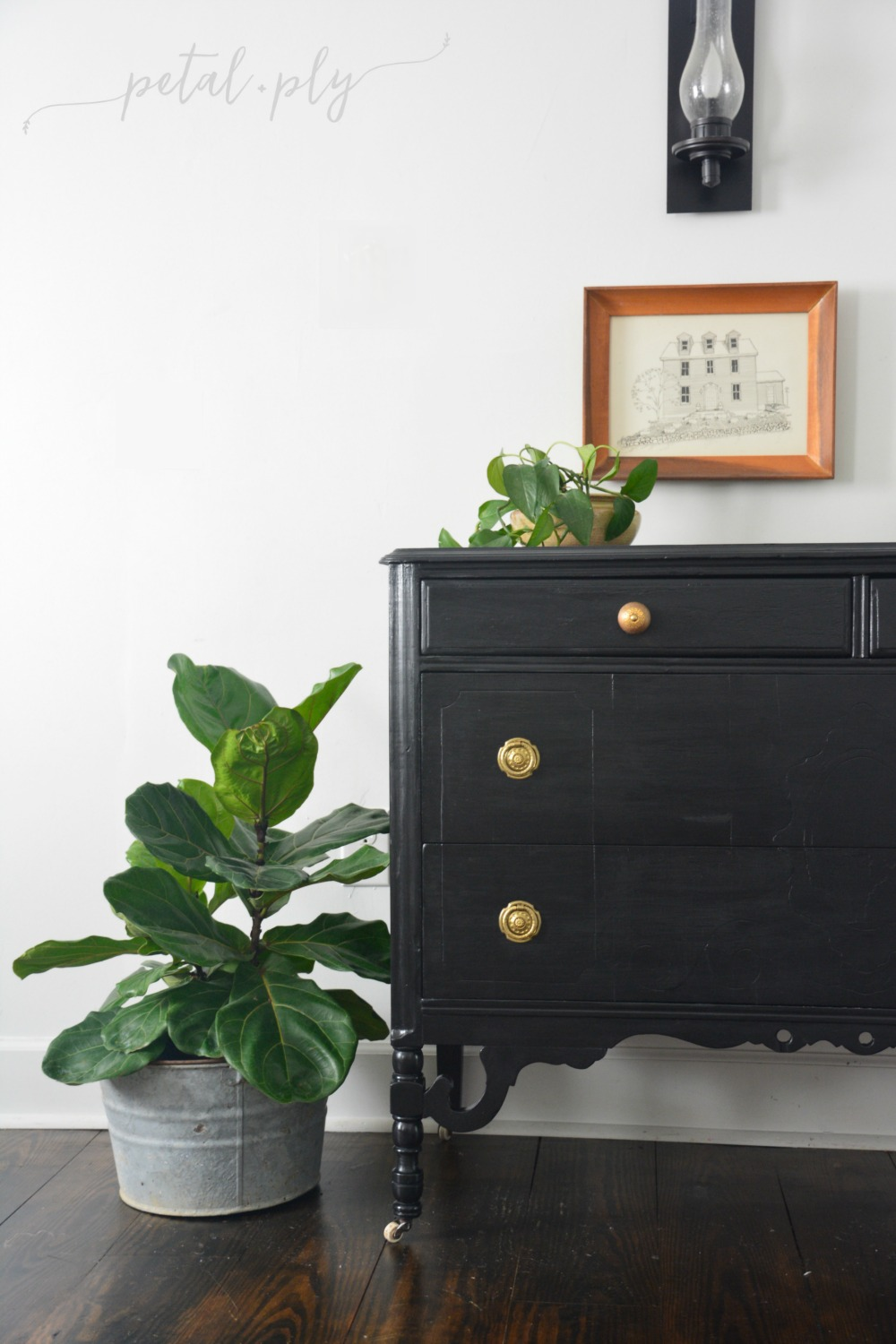 wm-Petal-and-Ply-Liquorice-dresser