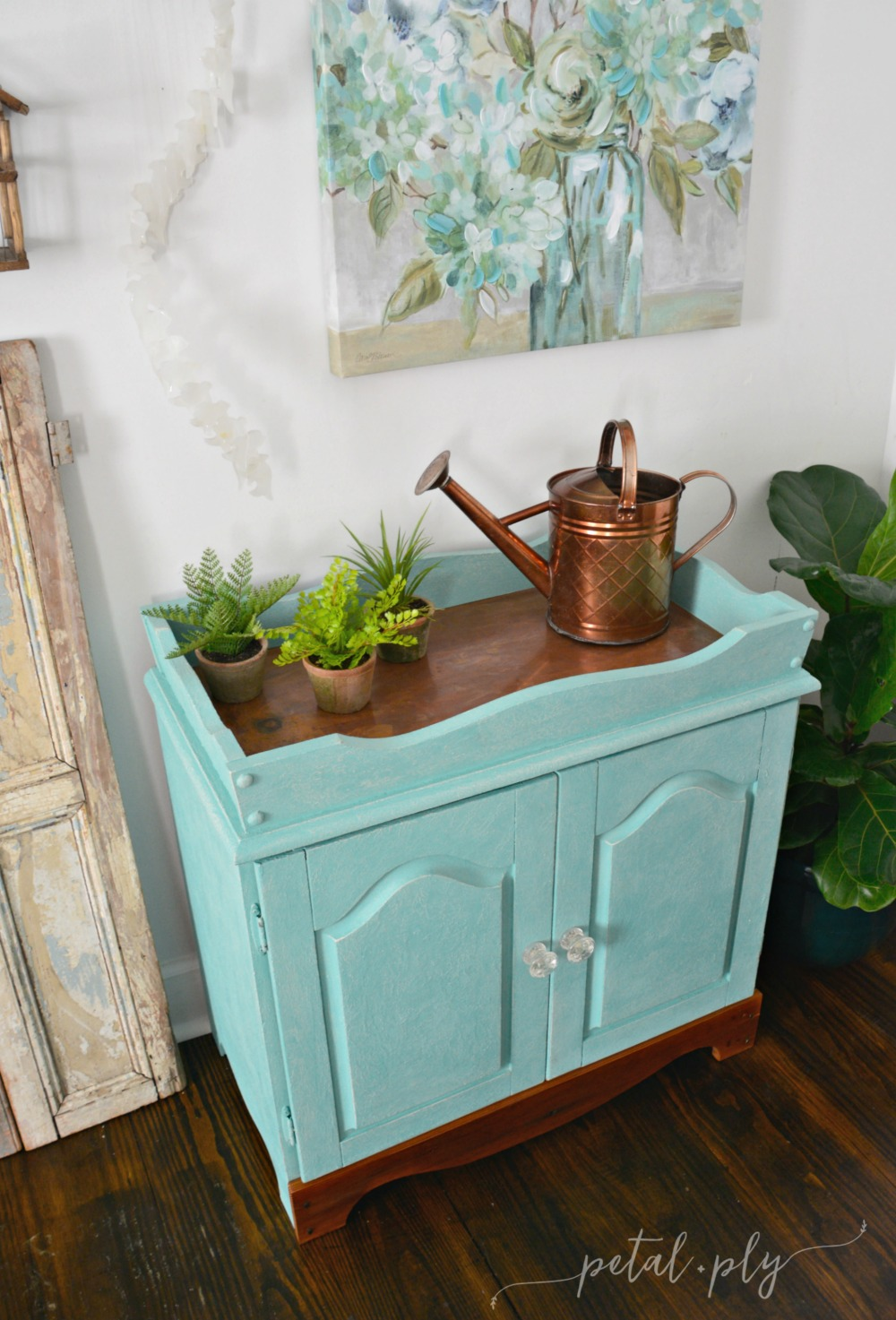 wm-painted-copper-topped-dry-sink-cabinet