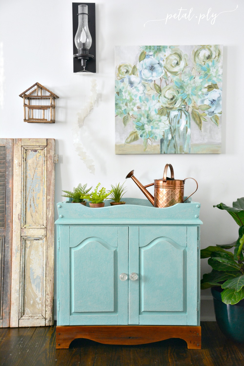 wm-teal-saltwash-painted-dry-sink-DIY