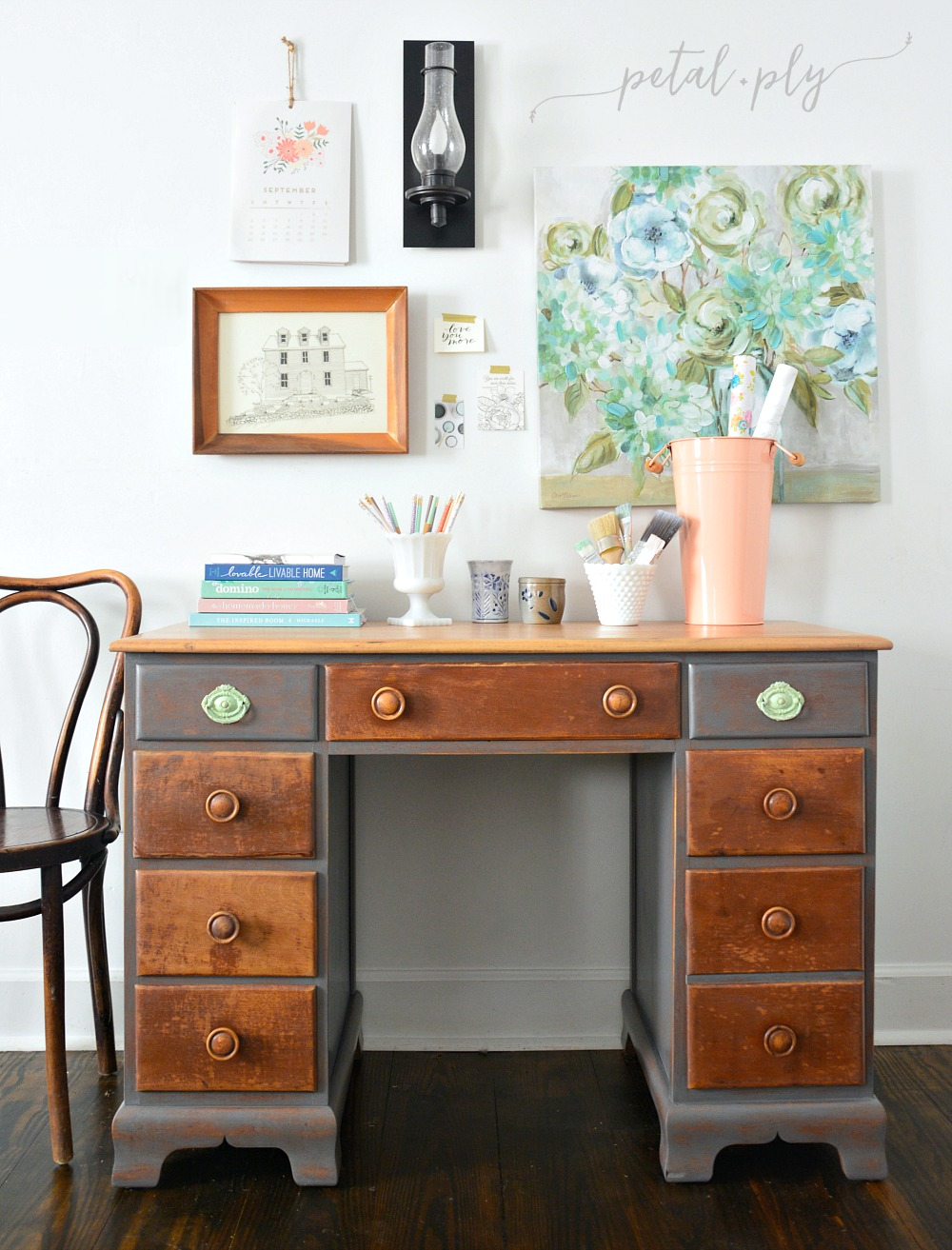 wm-general-finishes-driftwood-desk-painted