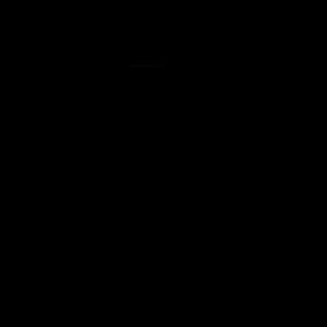 orc-button-black