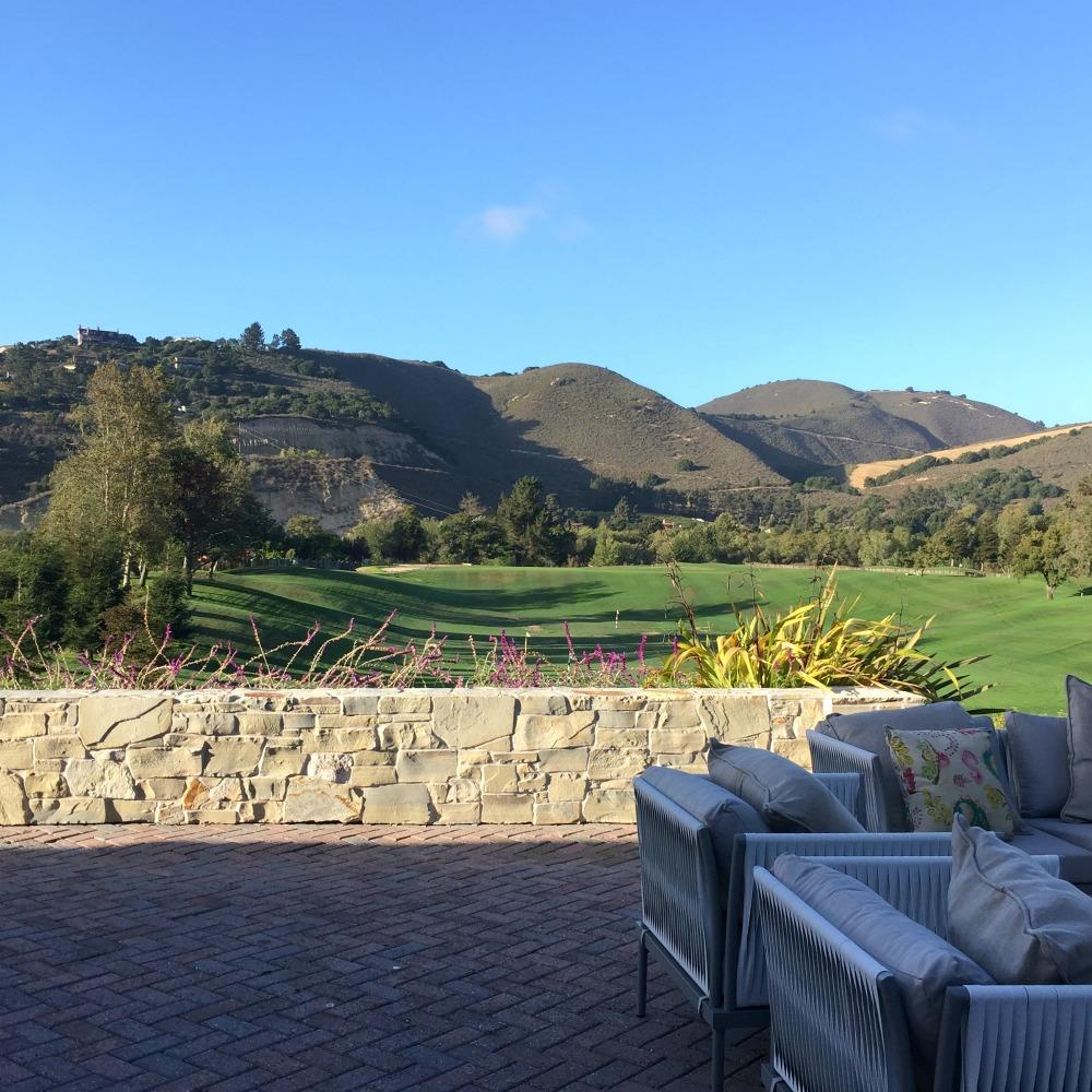 carmel-valley-ranch-patio