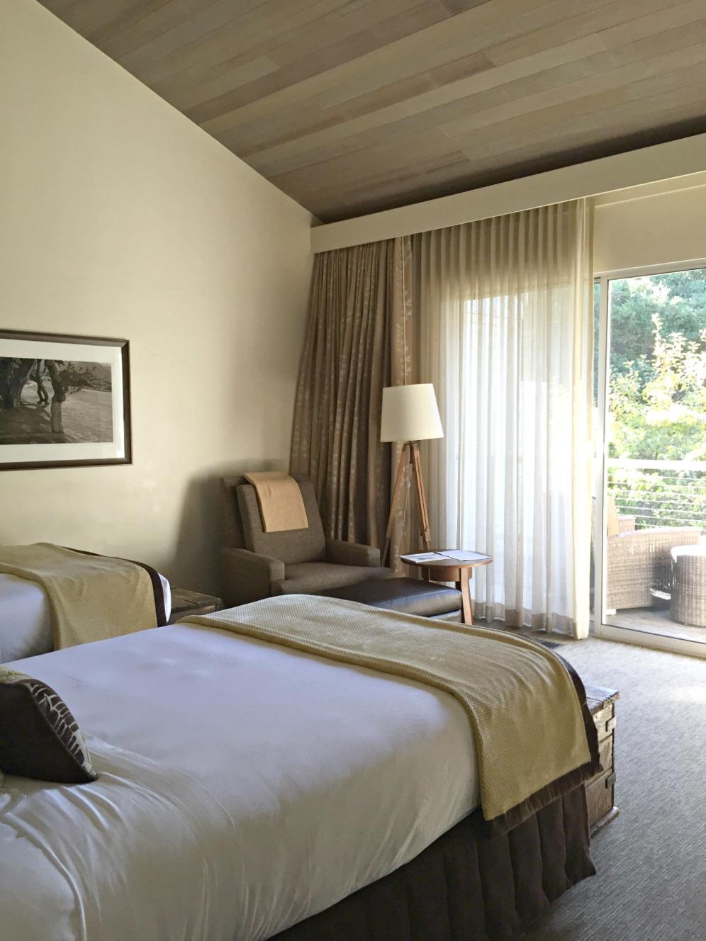 carmel-valley-ranch-room