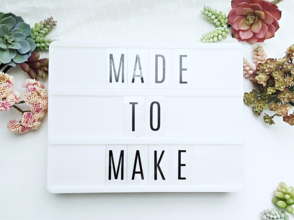 made-to-make-lightbox-quote-succulents-michaels-heidi-swapp