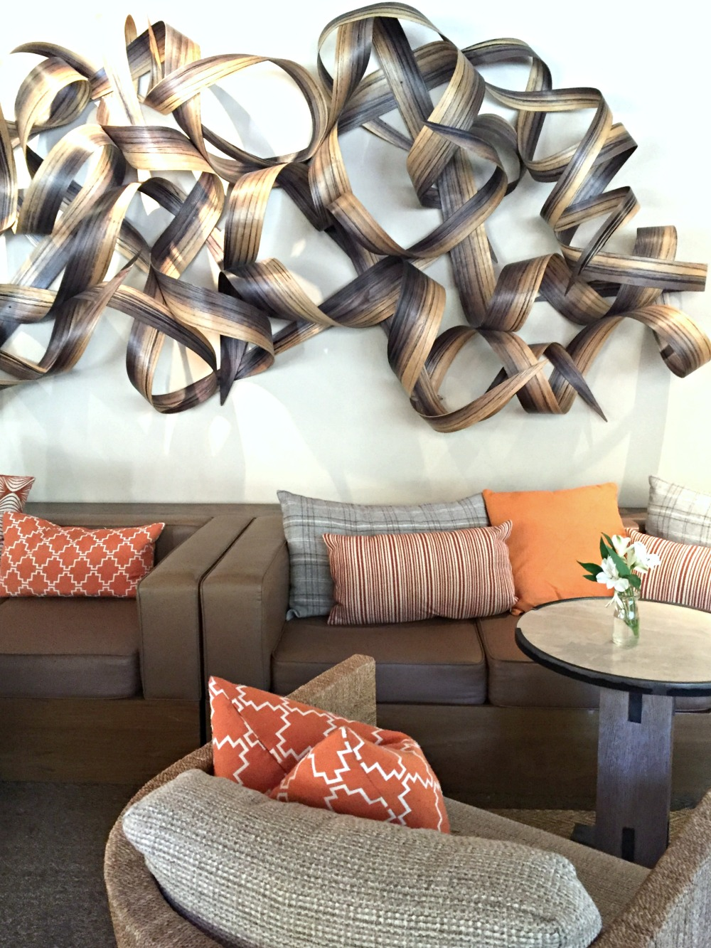 michaels-makers-summit-2016-carmel-valley-ranch-veneer-swirl-wall-art