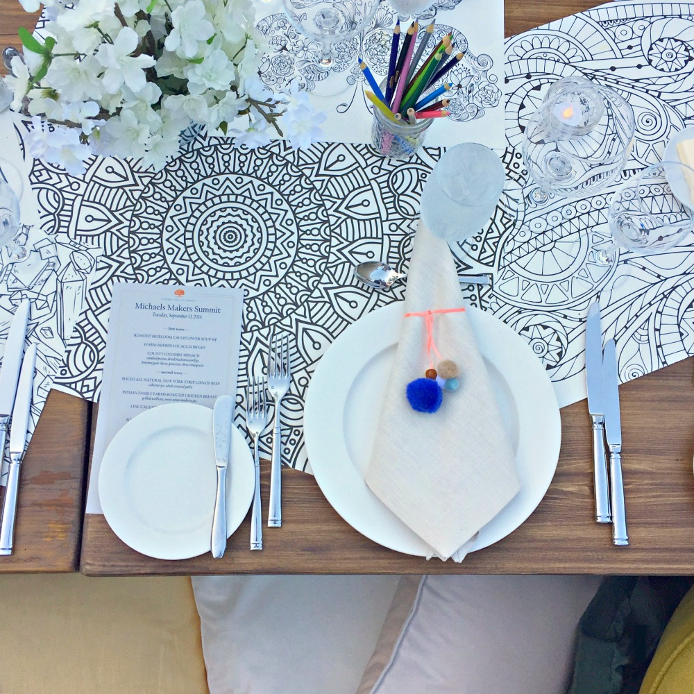 michaels-makers-summit-2016-dinner-2-coloring-page-table-runner