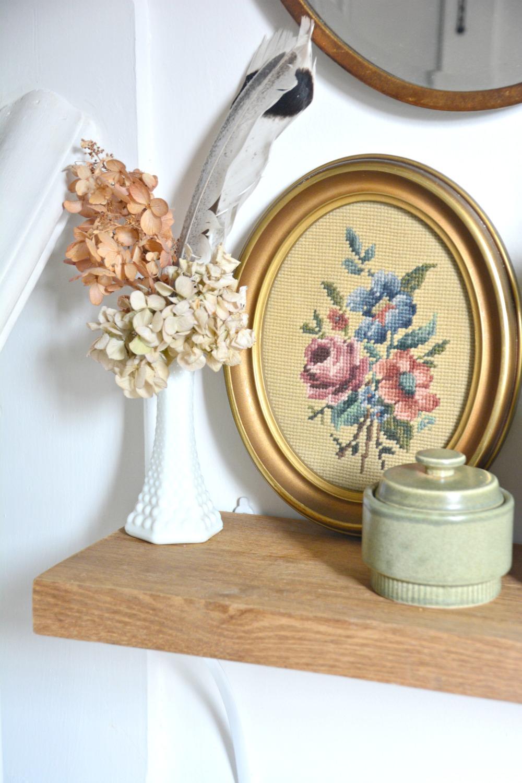 barnwood-and-wishbone-bracket-shelf