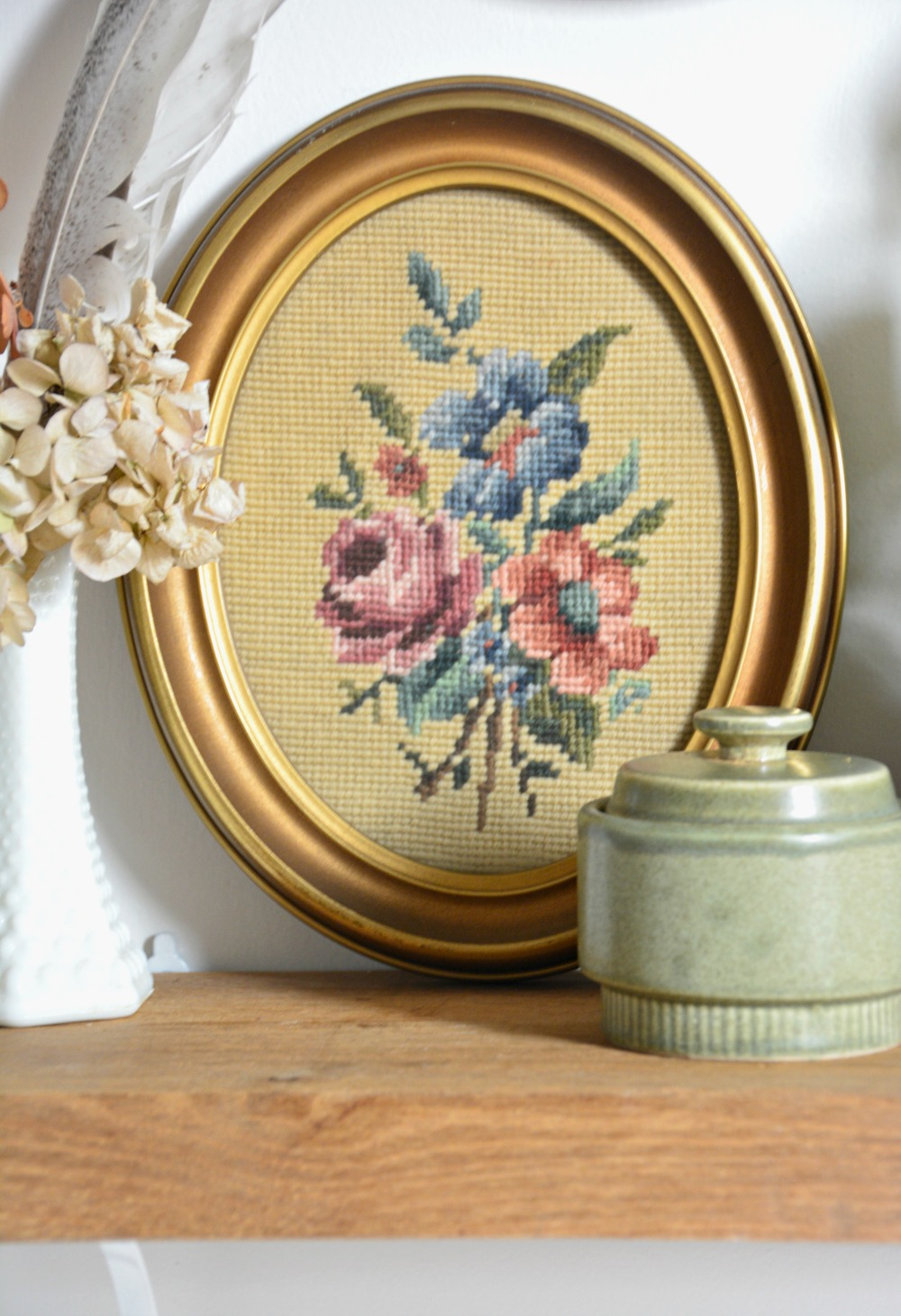floral-cross-stitch