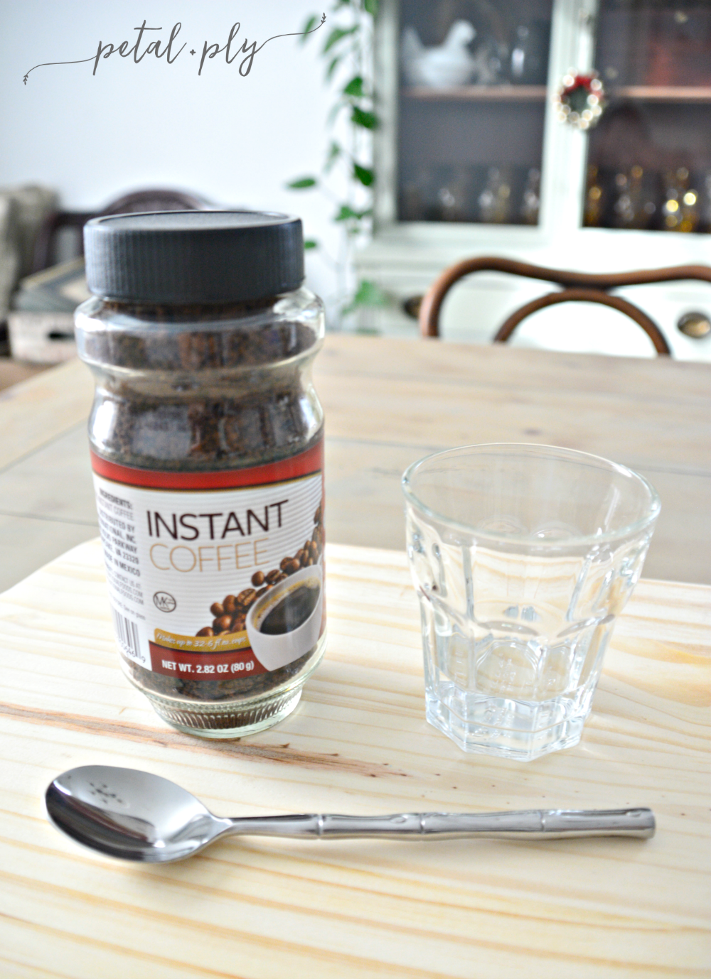 natural-wood-stain-ingredients