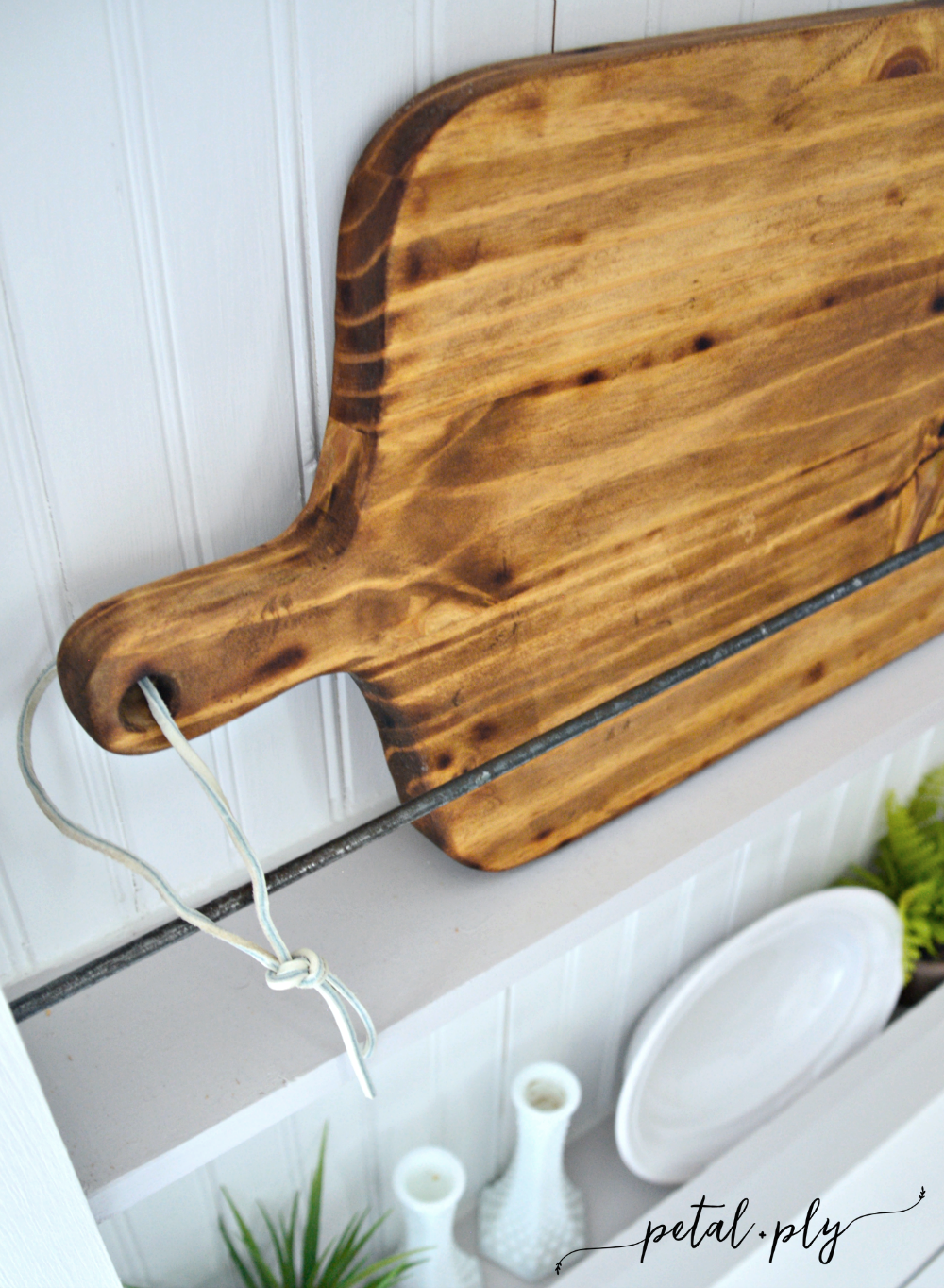 wm-natural-wood-stain-cutting-board