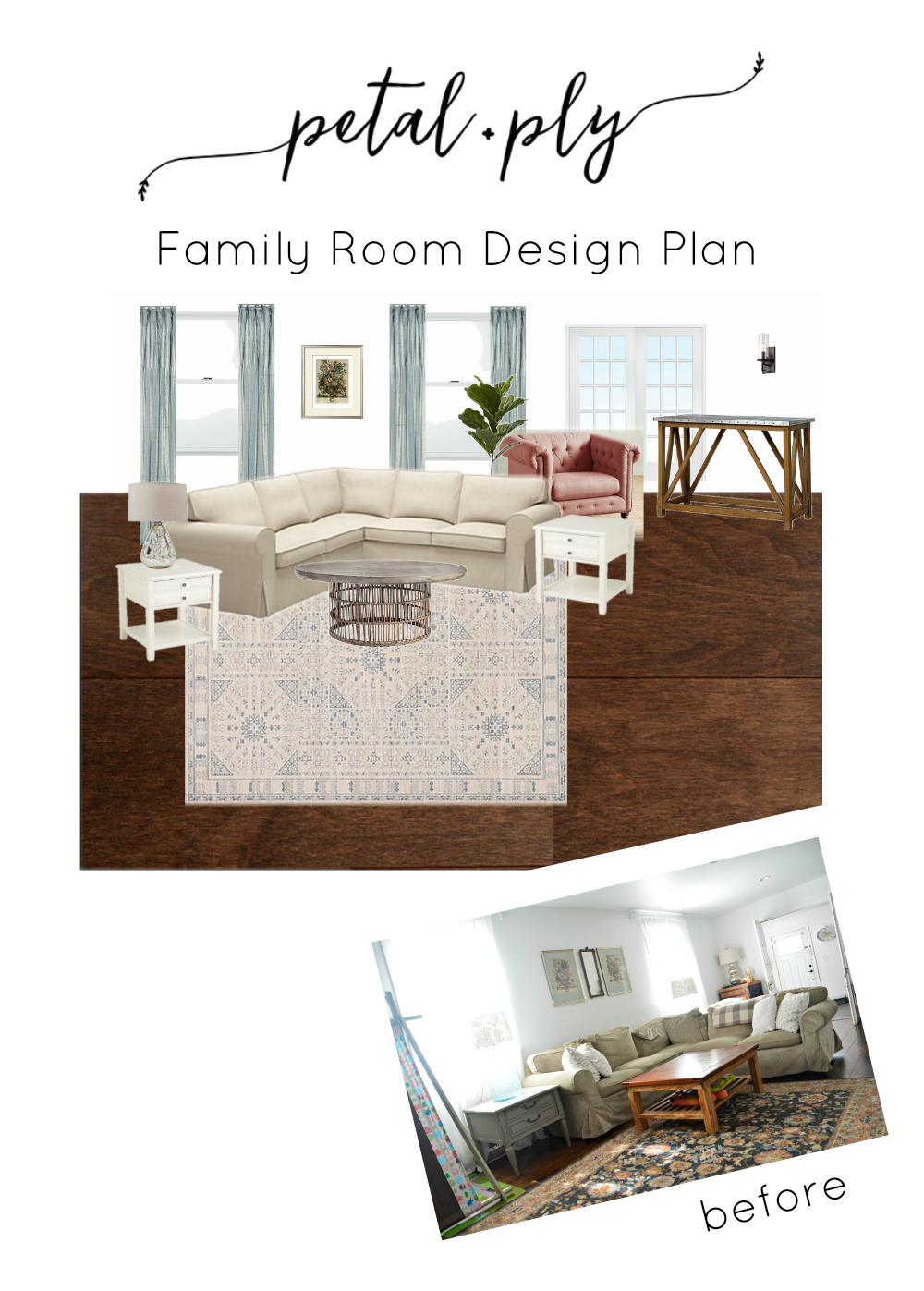 family-room-design-plan