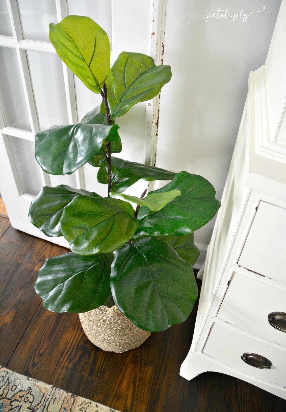 most-realistic-fake-faux-silk-fiddle-leaf-fig-tree
