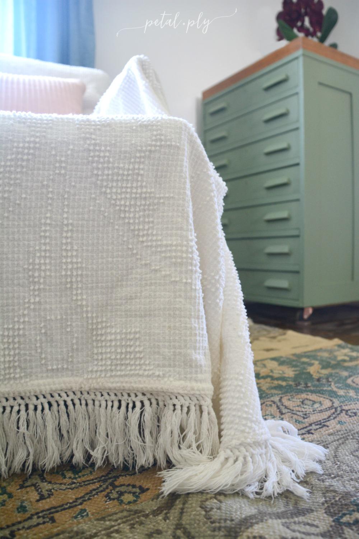 wm-chenille-blanket-over-chair