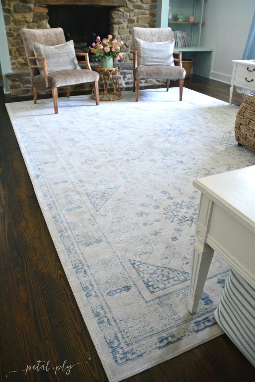 wm-esalerugs-beige-restoration-rug