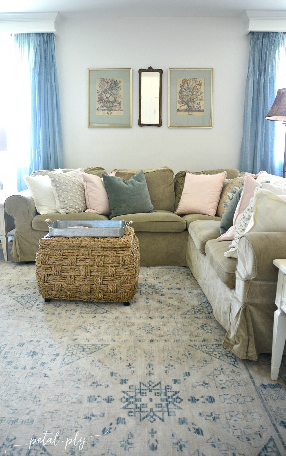wm-ikea-corner-sofa-beige