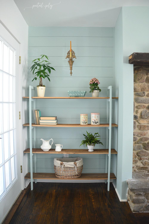 wm-left-side-fireplace-blue-green-shiplap-plank-wall
