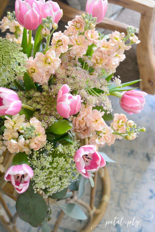wm-peach-and-pink-flower-arrangement