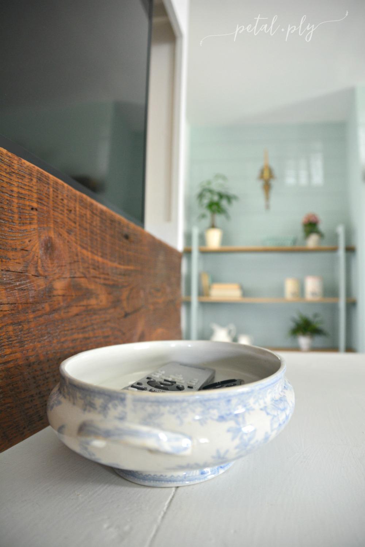 wm-remote-bowl