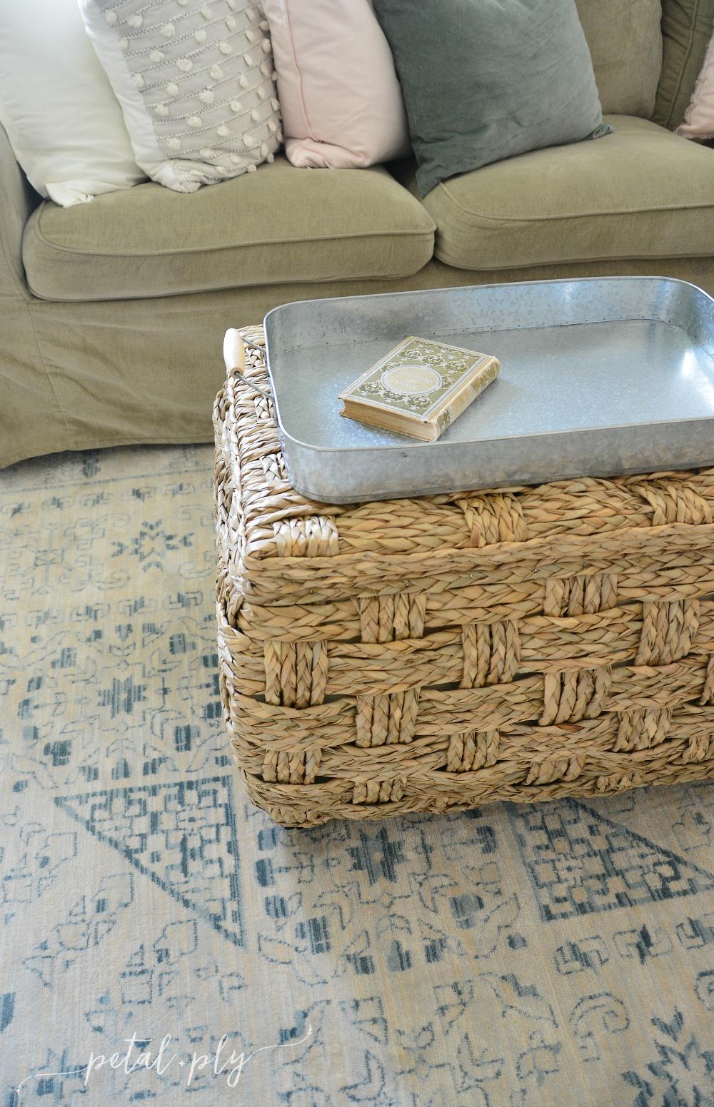 wm-seagrass-trunk-coffee-table
