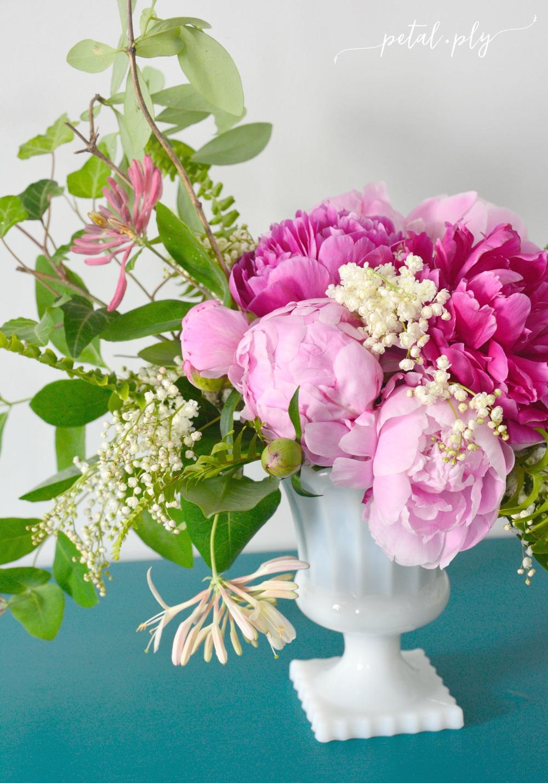 wm-asymmetrical-peony-cluster-garden-flower-arrangement
