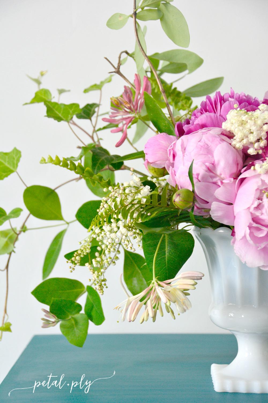 wm-garden-flower-arrangement