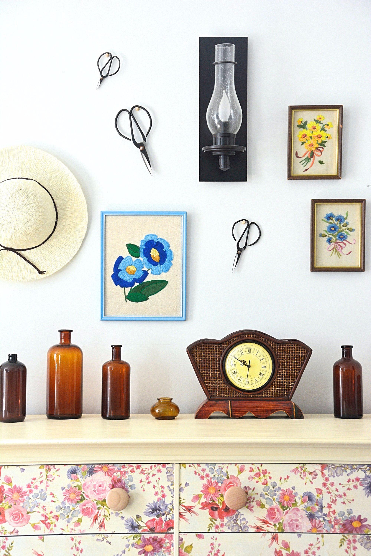 crewelwork-floral-dresser-vignette