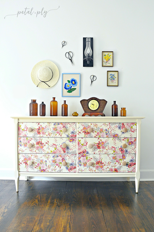 wm-floral-decoupaged-dresser