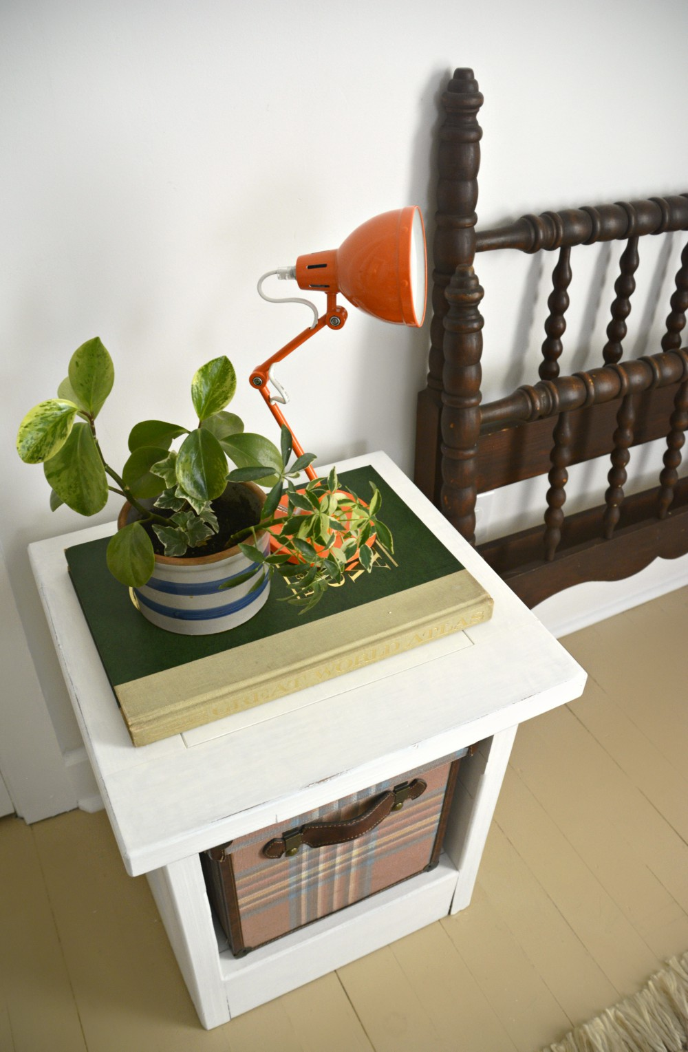 end-table-top