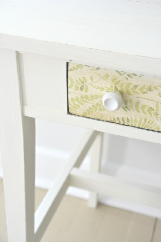 fern-desk-close-up