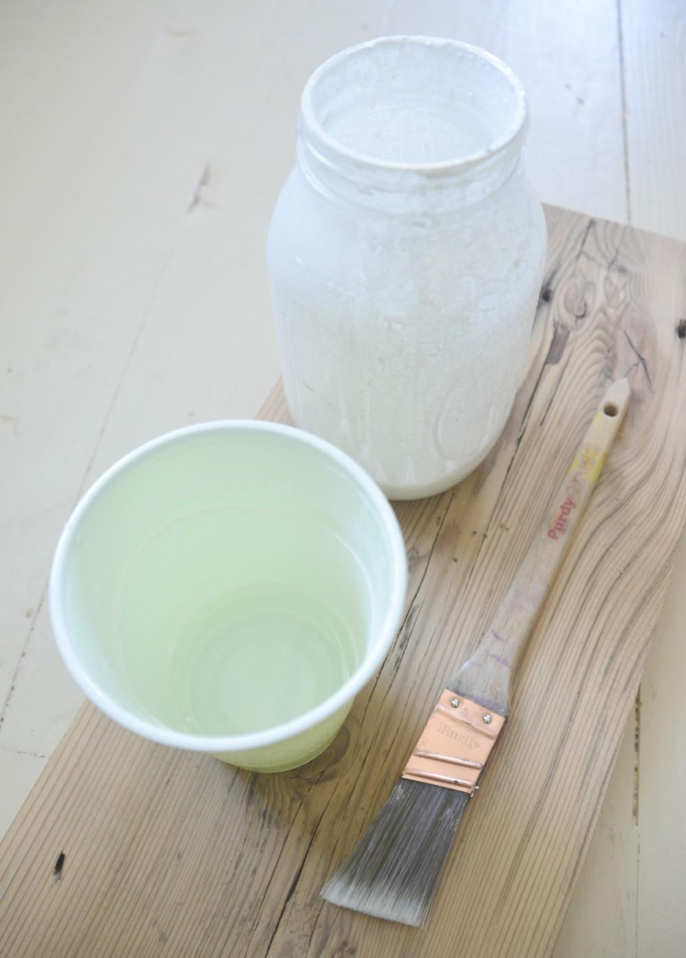 milk-paint-tip