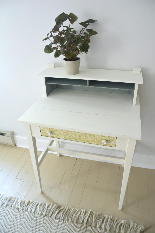 painted-fern-napkin-desk