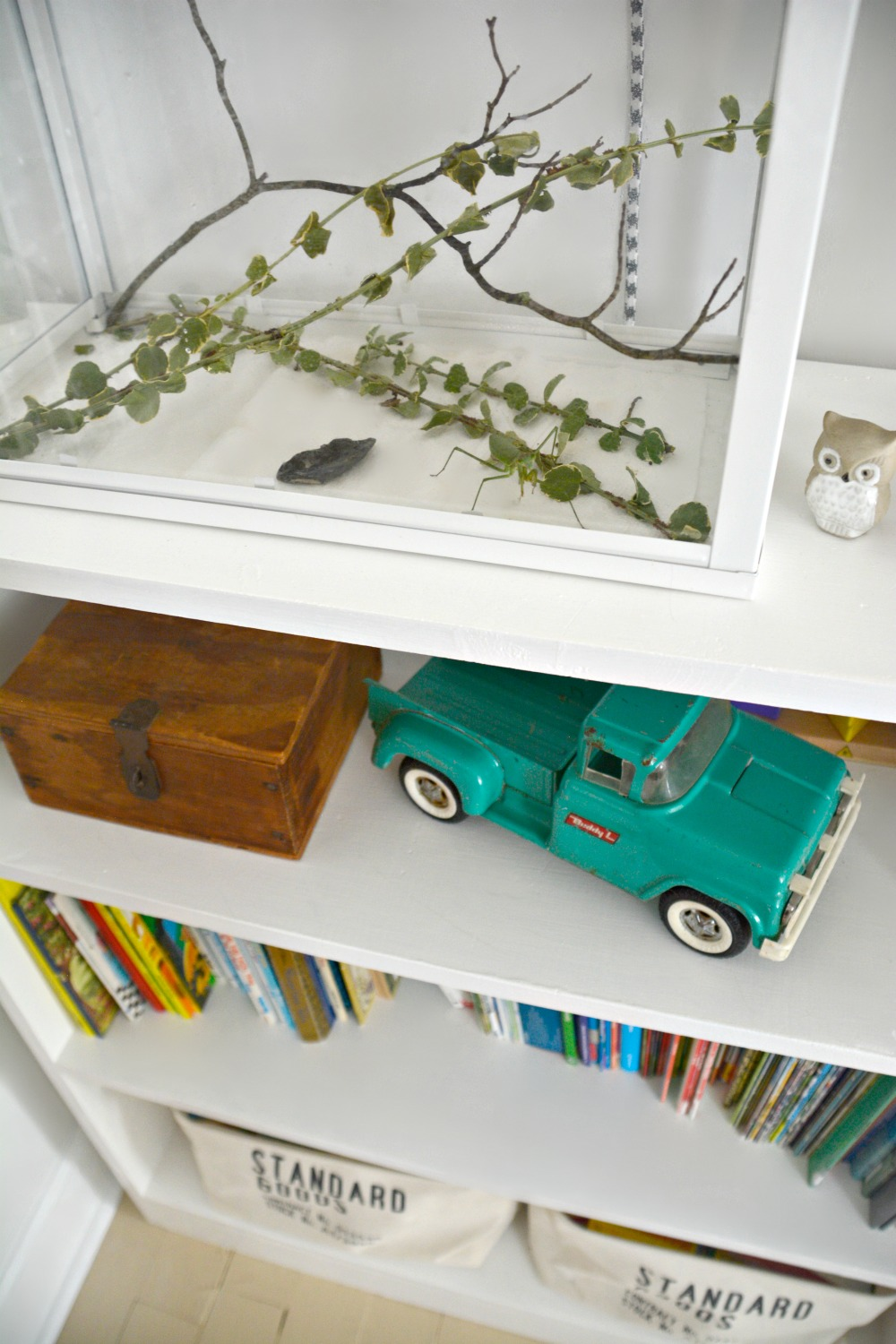bookcase-buddy-L-truck