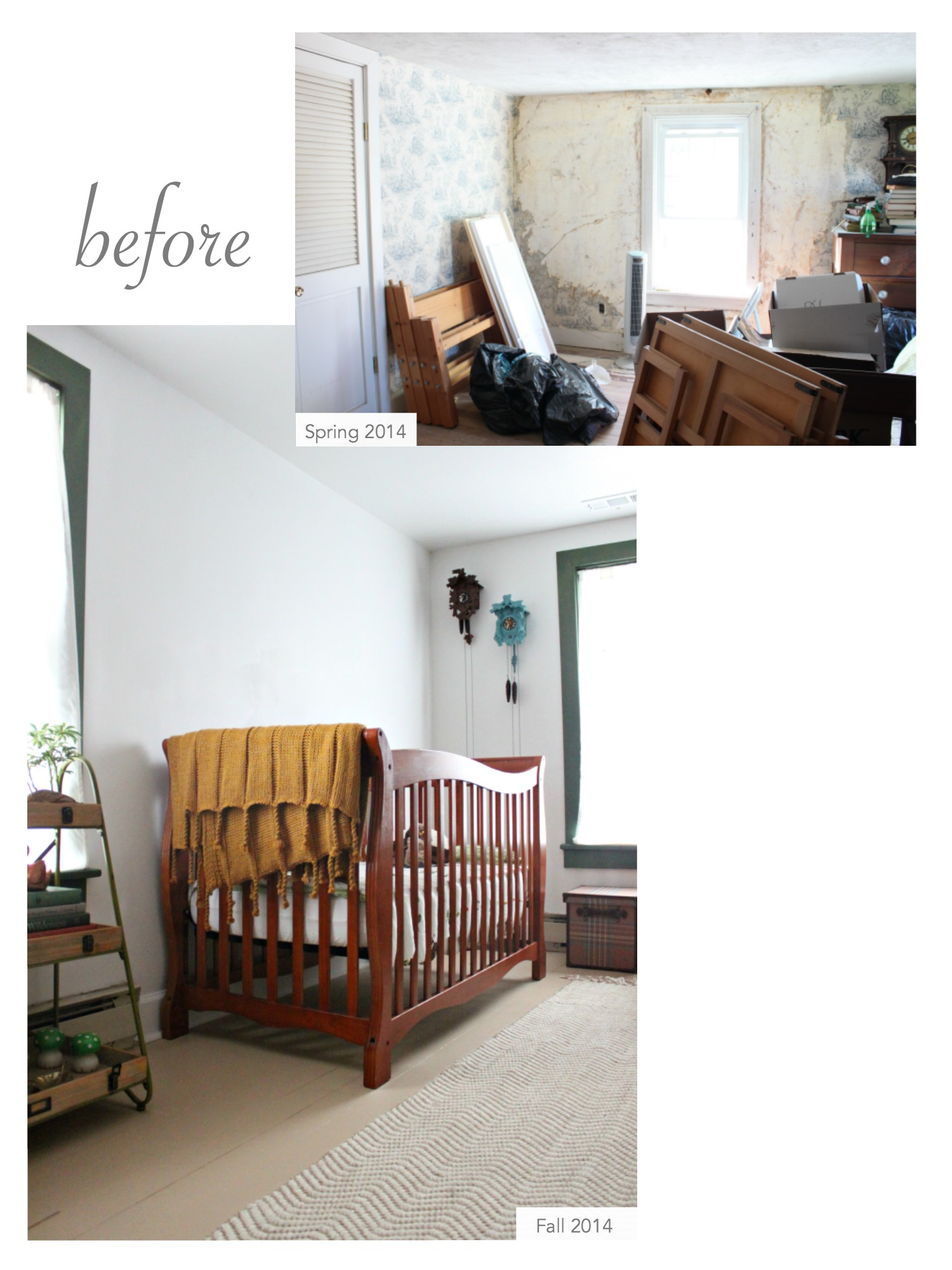 boys-room-before-collage